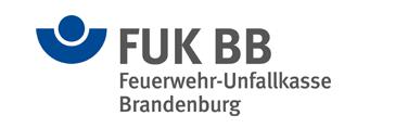 Feuerwerkasse-Unfallkasse Brandenburg
